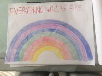 1__5C_Rainbow