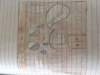 L_disegno_scuola