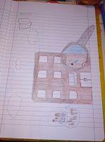 La_scuola_sola_e_triste