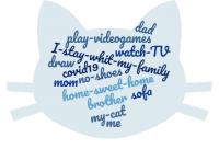 wordcloud_1