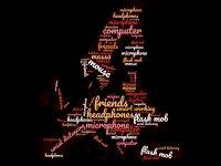 wordcloud_11