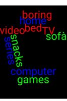 wordcloud_boring