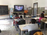 CLASSE_1B-SPANO