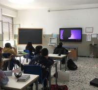 CLASSE_3C_SPANO