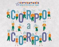 Screenshot_2020-10-24_Festival_di_letteratura_per_ragazzi__TUTTESTORIE