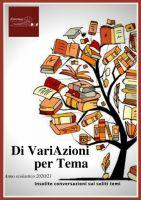 Variazioni_per_Tema